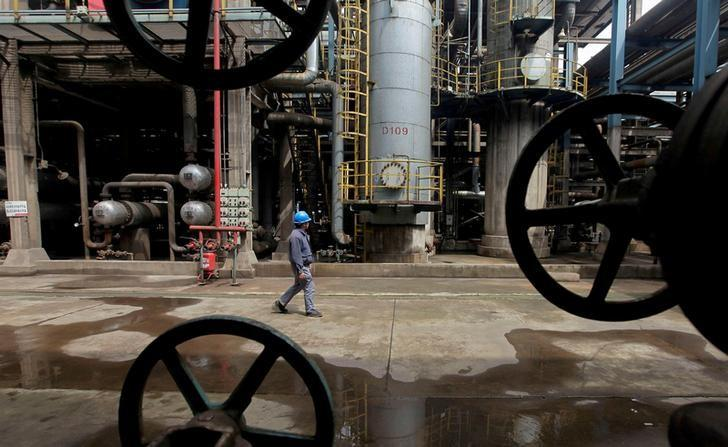 China halts oil product exports to North Korea in November as sanctions bite
