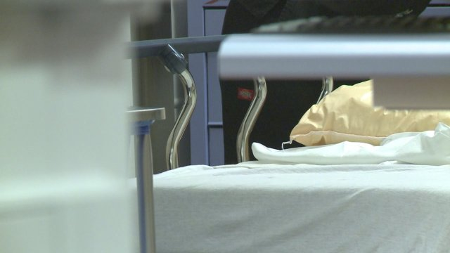 New Mexico hospitals face fines for injury, infection rates