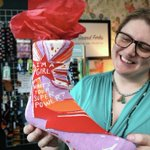 'Terrible business idea' at top of worldwide Etsy sales