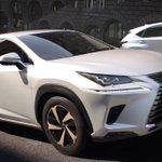 2018 Lexus NX 300 Review - Dauer: 7 Minuten