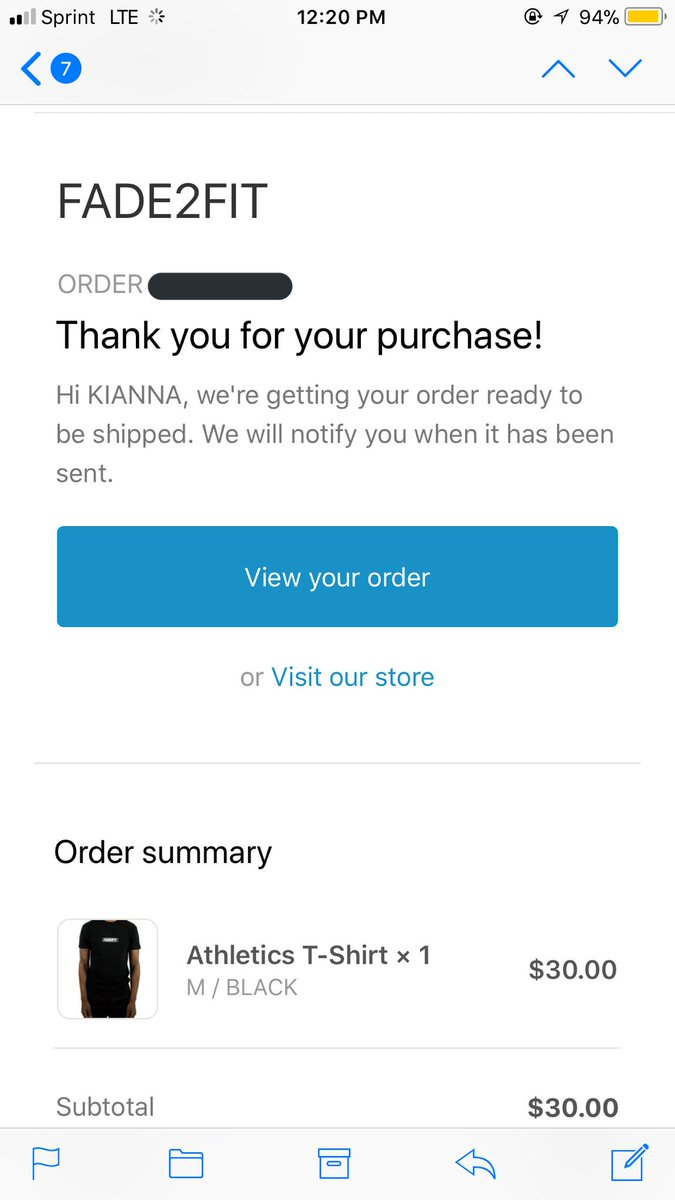 RT @kiannadelores: Gotta support cuz in the best way possible @TEYANATAYLOR ❤️❤️ https://t.co/twX9WMG1QW
