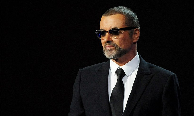 George Michael's family have opened up about spending their first Christmas without him