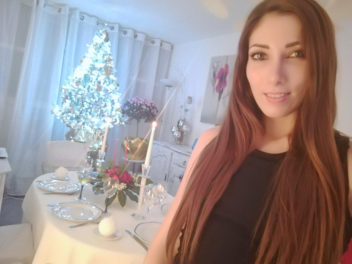 Joyeux Noël 🎁 nKiAdINNXr