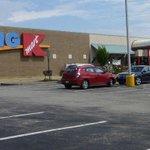 Kmart to pay $32.3 million to settle prescription drugs case - | WBTV Charlotte