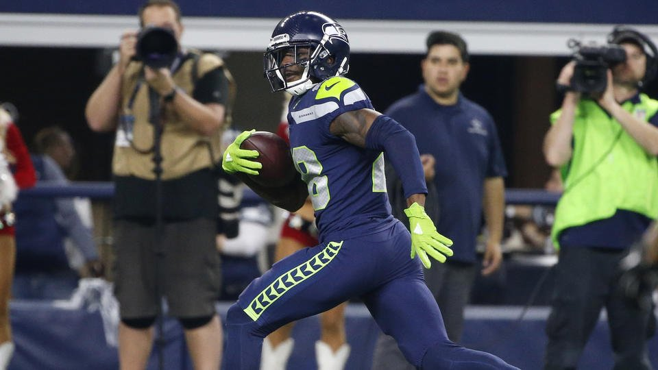 Seahawks beat Cowboys 21-12 in playoff elimination game