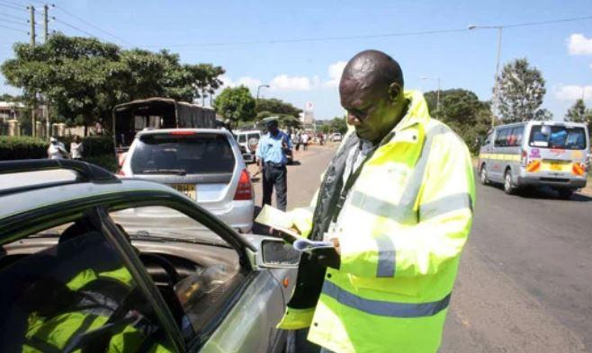 Hundreds netted in Malindi NTSA crackdown