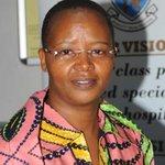 Patients leave Kenyatta hospital holding Sh5 billion unpaid bill