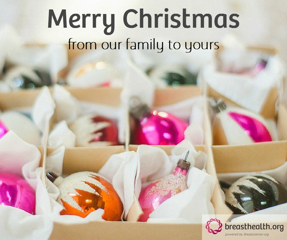 test Twitter Media - Merry #Christmas to all those celebrating today! https://t.co/cxlCA3llD1