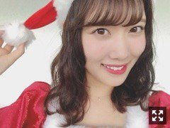 【ブログ更新 伊藤純奈】 Happy holidays !! https://t.co/ApzadWzPcV https://t.co/1I9N53UEjg