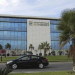 Egypt's EFG Hermes looks to manage renewable energy projects: energy head