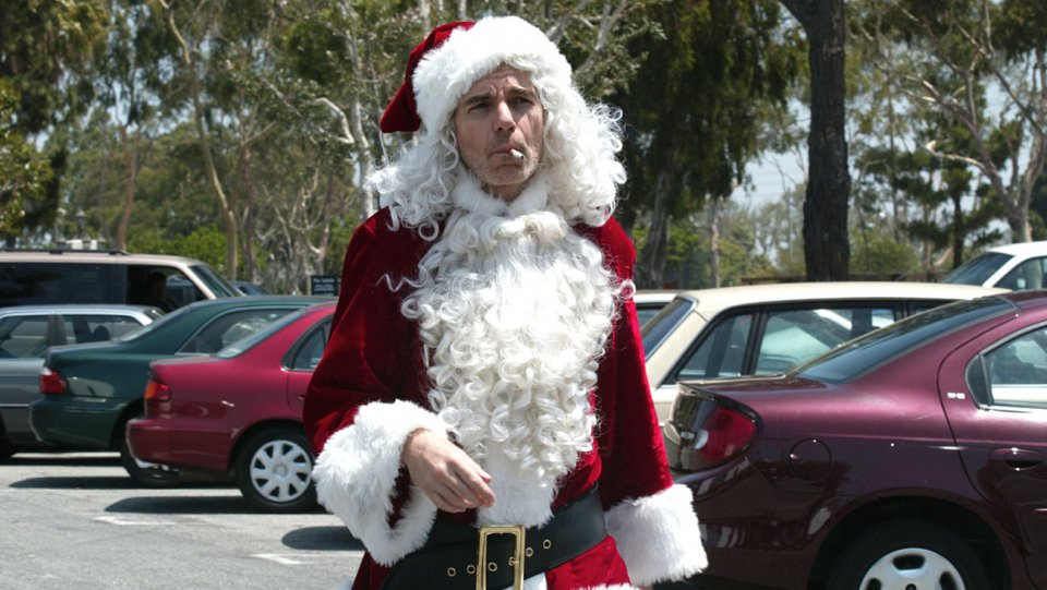 15 Christmas movies to stream this holiday season