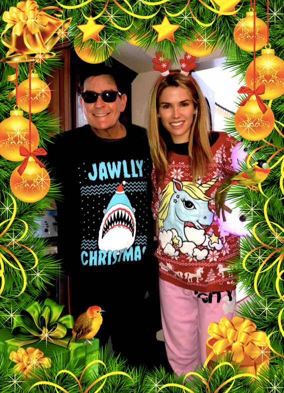 have a holly jawlly christmas  x © https://t.co/kR2El5THUD