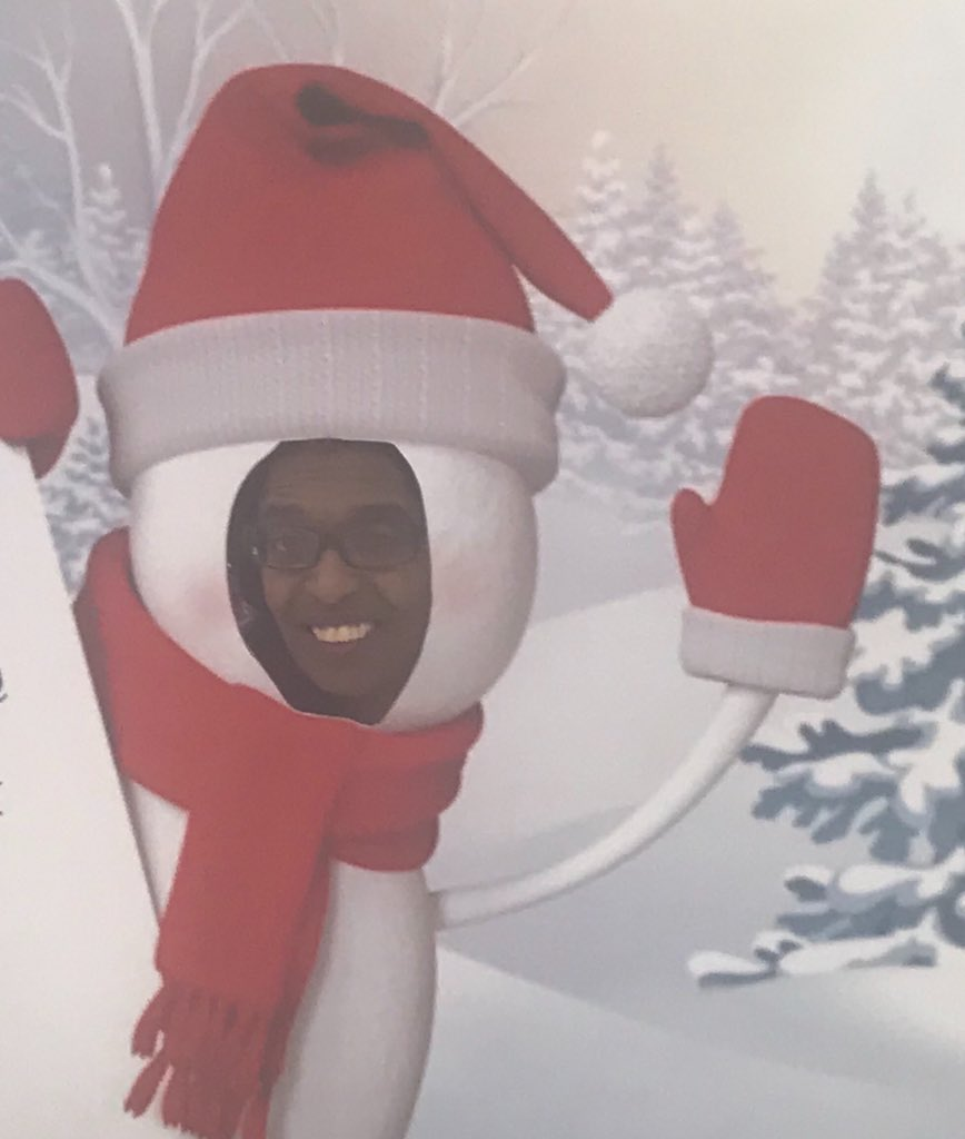 MERRY CHRISTMAS https://t.co/SdCk0KNvhw