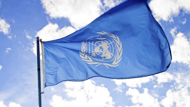 US says it negotiated $285M cut in United Nations budget