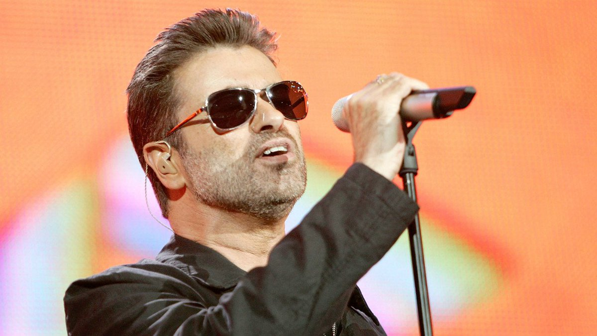 George Michael's family pays tribute to the singer, who passed on Christmas Day of 2016