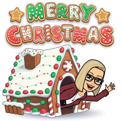 Merry Christmas! 🎄☃️🎁 sdBWlZsqJE