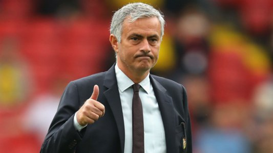 Mourinho: Burnley can challenge for Europe