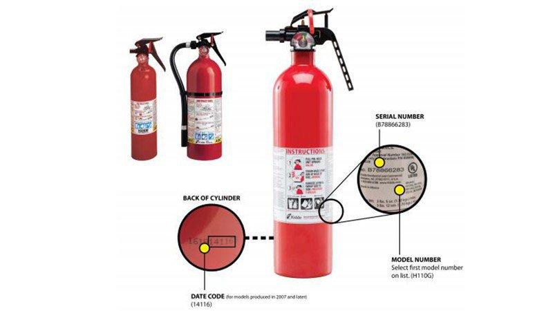 test Twitter Media - MASSIVE Kiddee Fire Extinguisher Recall https://t.co/5uCFHUeyZN https://t.co/FThyWOUJkc