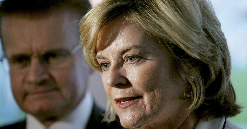 "Heather Menzies-Urich, ""Sound of Music"" actress, dies at 68"