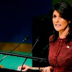 US says it negotiated $285M cut in United Nationsbudget