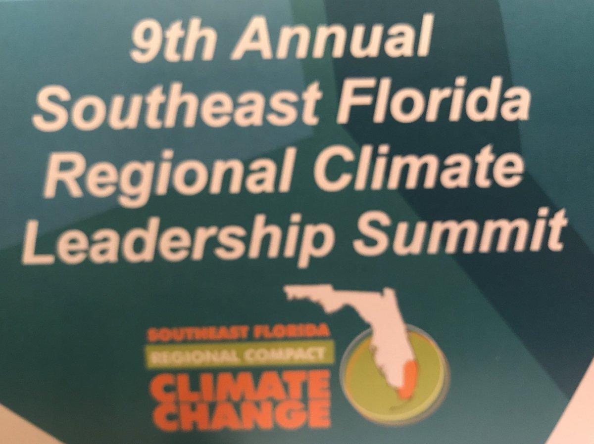#Summit2017