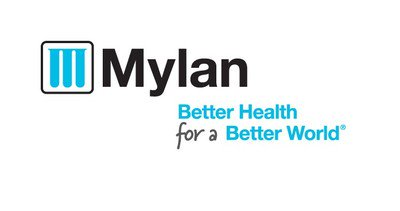 test Twitter Media - Mylan Announces the US Patent and Trademark Appeal Board Institutes Inter Partes Review Proceedings on All ... - Markets Insider https://t.co/7RbWca8GJs https://t.co/szBaXag65c