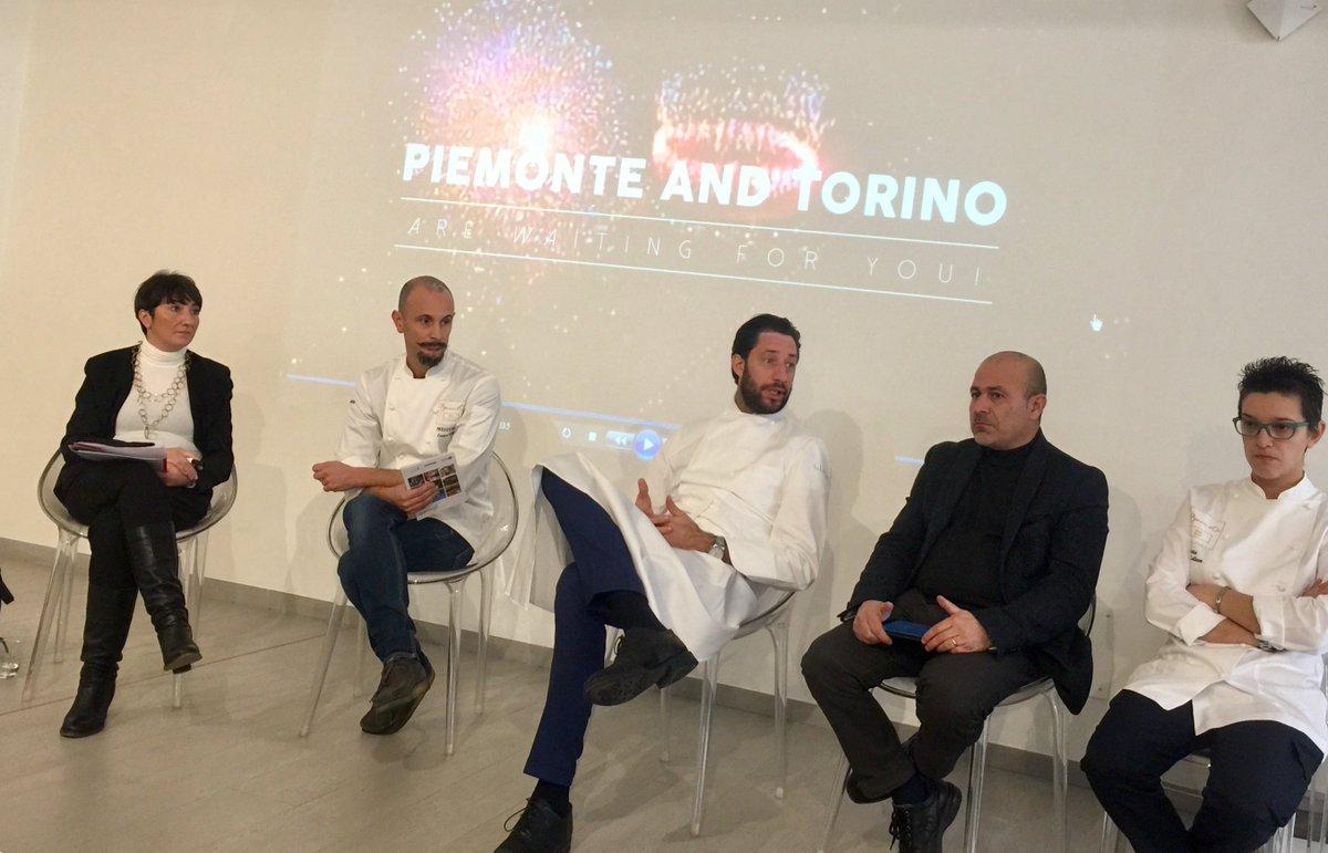 #Piemonte