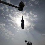 Iraq hangs 38 members of Islamic State, Al-Qaeda for 'terrorism'
