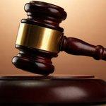 Supreme Court declares death penalty unconstitutional