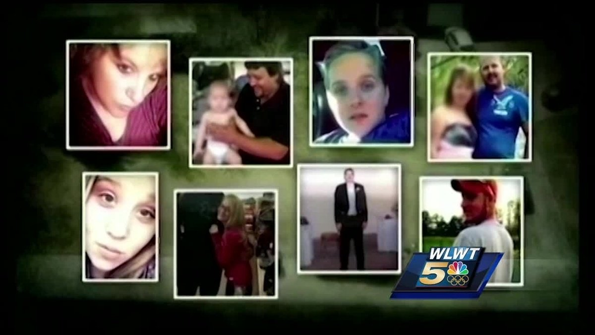 Ohio high court shields full autopsy reports Pike County slayings