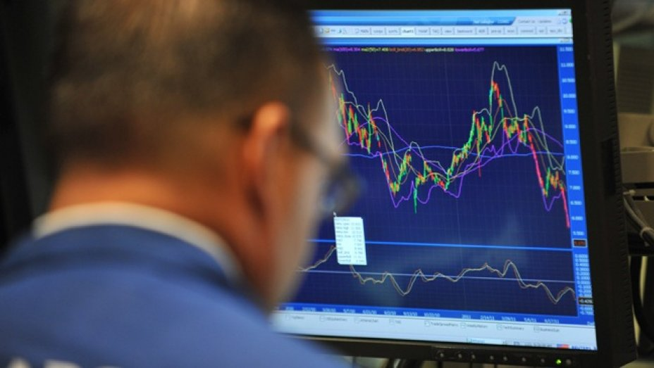 How Disney, Fox, sector stocks are reacting to $52.4B mega-deal