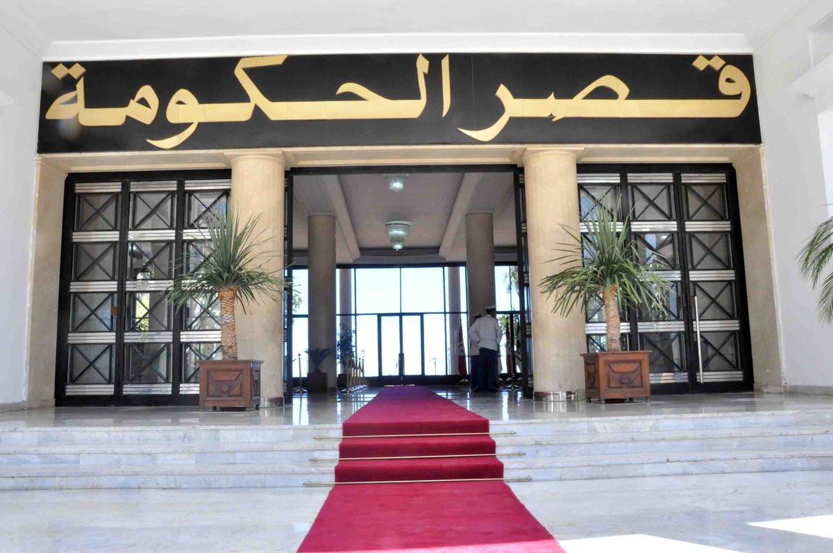 الخبر-الحكومة لا تتفاعل مع انشغالات المواطنين