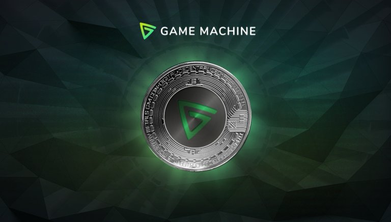 test Twitter Media - PR: Game Machine ICO Finds a Way to Make Investors, Gamers and Developers Happy https://t.co/c5x7hgQpGF #Bitcoin https://t.co/0vu3ygVBR1