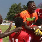 Put names squad for Burundi tie, retains a number of players