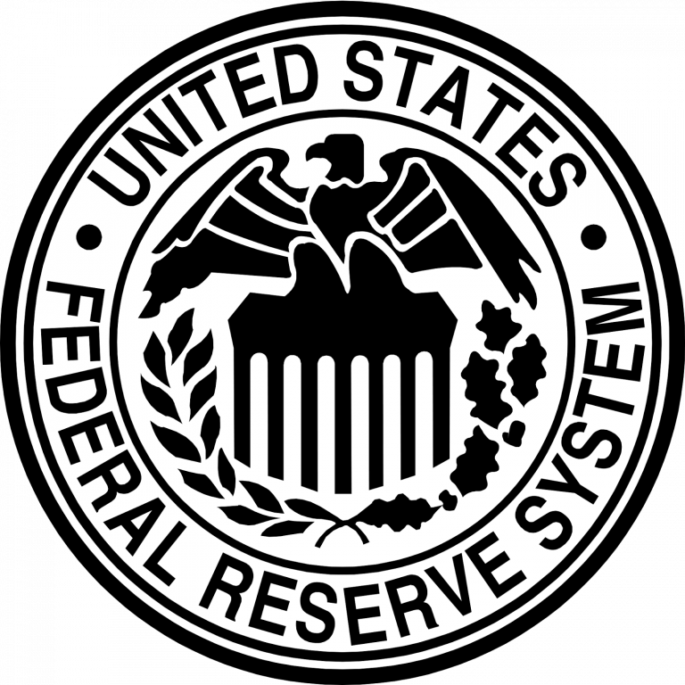 "test Twitter Media - Federal Reserve Chair: ""Fed Doesn't Really Play Any Regulatory Role"" in Bitcoin https://t.co/HbJTKdgWqY #Bitcoin https://t.co/LB9in1juQt"