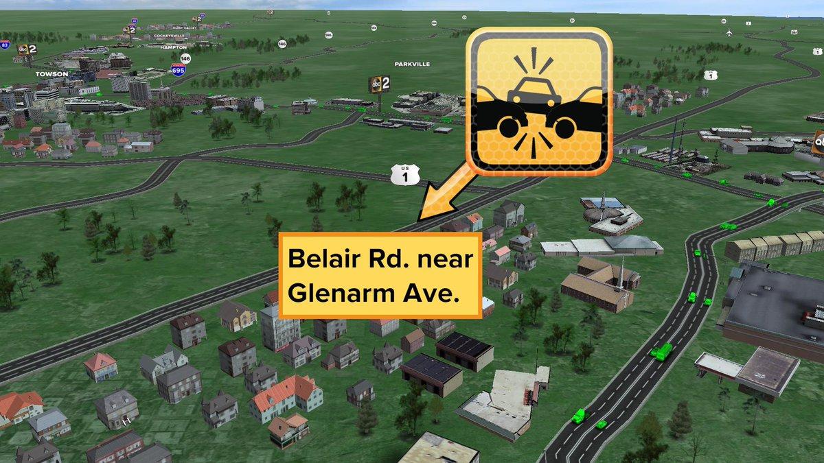 Glenarm