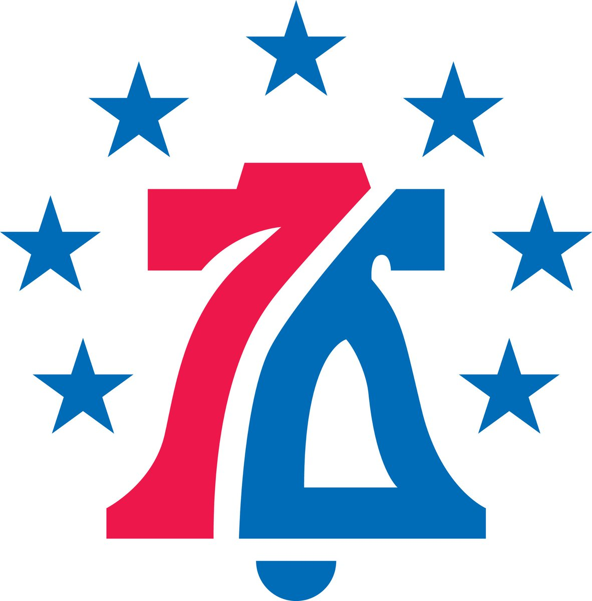 logo of 76ers gaming club the sixers nba2k esports team has logo rh scoopnest com