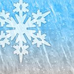 Lake Effect Snow Prompts Winter Weather Advisory In NWIndiana