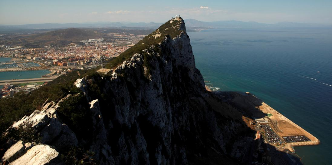 Gibraltar launches financial services license for blockchain