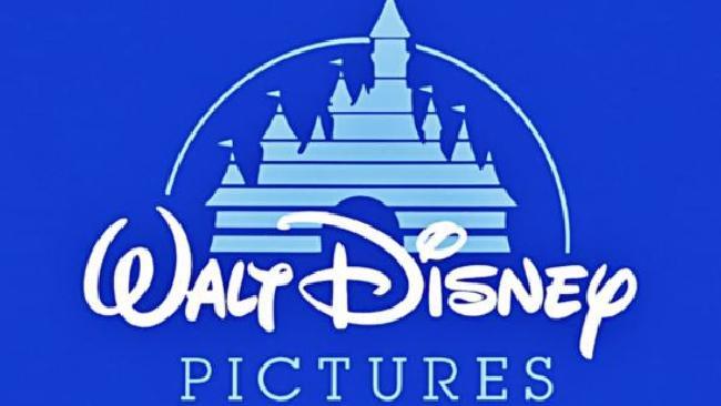 Disney buys 21st Century Fox assets for $68.3 billion from Rupert Murdoch