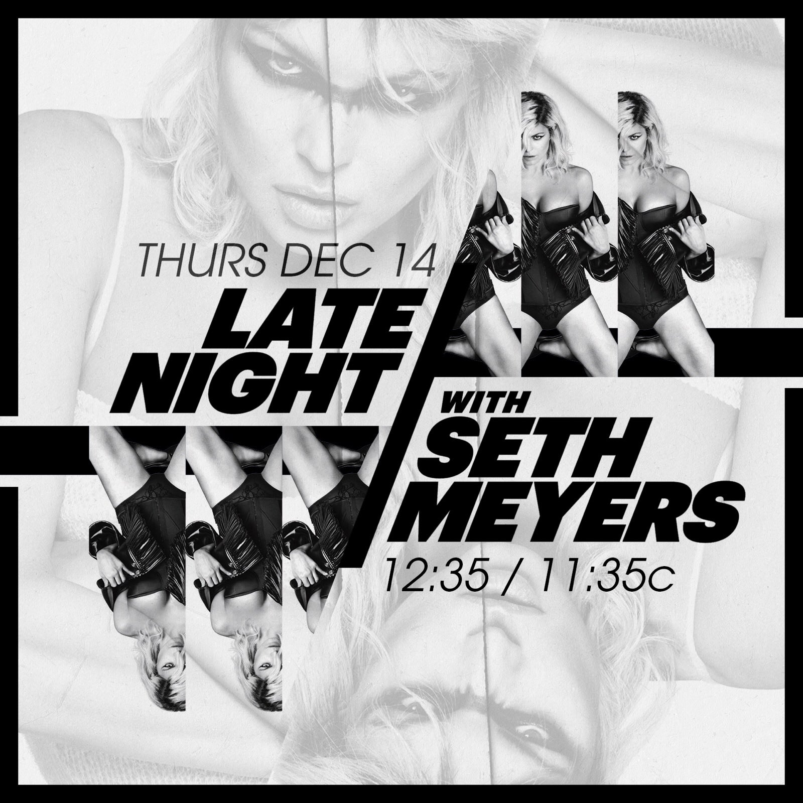 tonight! @LateNightSeth https://t.co/CacGAdybWN