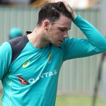 Mike Hussey concerned about Peter Handscomb mental state