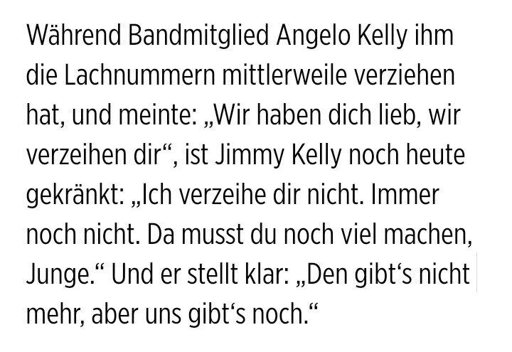 #KellyFamily