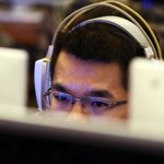 For a Preview of Life Without Net Neutrality, Go Online in China