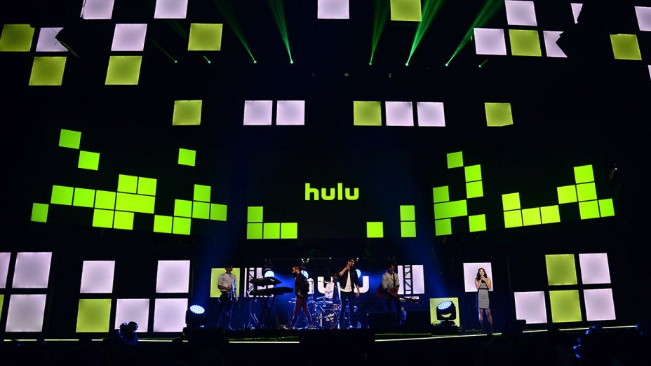 How Disney will benefit from becoming Hulu's majority owner via its Fox deal