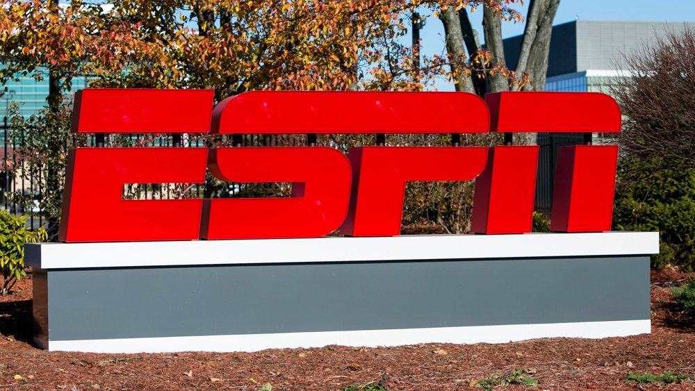 Fox's regional sports outlets could serve as balm for Disney's ESPN