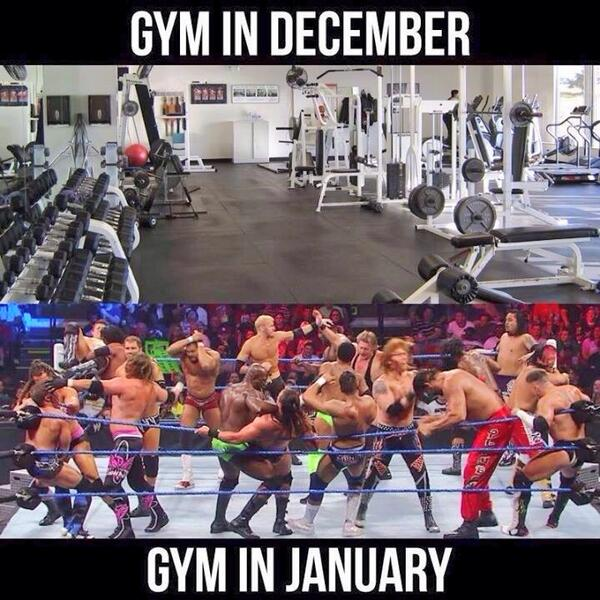 #lol #workout #december #january #gym #motivation #true #laughing https://t.co/ll0P32N4mI