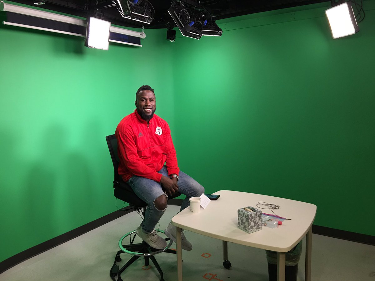 RT @SeanDennisonMLS: Coming up live on @SportsCenter #MLSCup MVP @JozyAltidore https://t.co/SODdUsgFmG