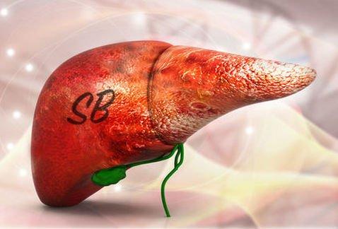 Porque PROFESIONAL   #NoEsBroma | Este médico 'firmó' los hígados de sus pacientes https://t.co/RsegUSEjkt https://t.co/JzLEXAMMaD