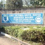 Kisumu resident petitions CS Wamalwa over water board director's academic papers